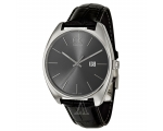 Calvin Klein K2F21107 Mens CK Exchange Watch