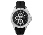 Gant W10951 Men's Watch