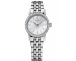 Hugo Boss 1502345 Ladies Diamond Face Bracelet W..