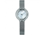 Hugo Boss 1502341 Ladies Bracelet Watch