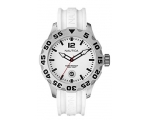 Nautica A14608G Men's wristwatch
