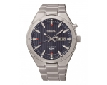 Seiko Kinetic Gents Bracelet Watch SMY149P1