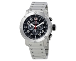 TW Steel Grandeur Tech Chronograph Mens Watch TW..