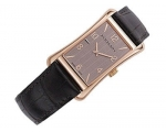 Burberry BU3001 Ladies Watch