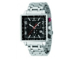 DKNY NY1350 - Mens Chronograph Stainless Steel B..