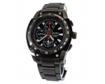 Seiko Gents Bracelet Watch SNAD49P1