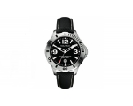 Nautica A11541G BFD 101 Diver Gents Watch