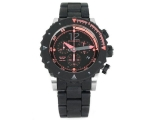 Burberry BU7662 Antartic Sports Chronograph Mens..