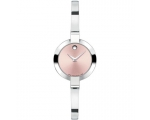 Movado Bela Ladies Watch 0606059