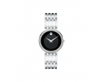 Movado Ladies 0607052 Watch