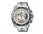 Casio Collection Chronograph Tachymeter Face F1 ..
