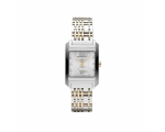 Burberry BU1584 Ladies Watch