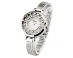 Coach 14501431 Sabrina Stainless Steel Women's W..