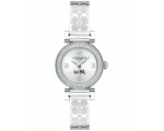 Coach 14502201 Madison Signature Bangle Ladies W..