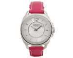 Coach 14501343 Boyfriend Silver Cool Ladies Watch
