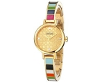 Coach 14500975 Legacy Quartz Ladies Watch