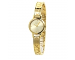 Coach 14501439 Signature Studio Bangle Ladies Wa..