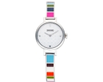 Coach 14501267 Legacy Quartz Ladies Watch