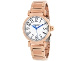 Coach 14501721 Madison Rose Gold Bracelet Ladies..