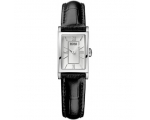 Hugo Boss 1502280 Ladies Leather Watch
