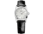 Hugo Boss 1502281 Ladies Leather Watch