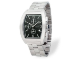 Hugo Boss 1512082 - Mens Black Sunray Chronograp..
