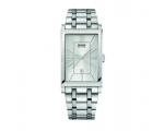 Hugo Boss 1512382 Men's Stainless Steel Strap Wa..