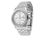 Juicy Couture 1900543 - Stainless Steel Bracelet..