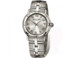 Raymond Weil 9541-ST-00658 Mens Parsifal Stainle..