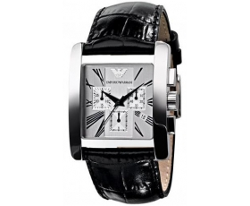 Brand New Mens Emporio Armani Watch AR0186