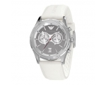 Emporio Armani AR0582 Sports Mens Designer Watch