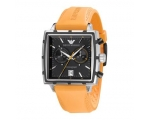 Emporio Armani Watch AR..