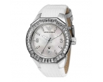 Emporio Armani AR0664 Ladies Sports Designer Watch