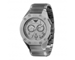 Emporio Armani AR0667 Sports Mens Designer Watch