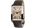 Emporio Armani Watches AR2032 Mens Super Slim Go..