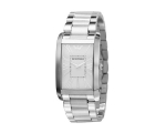 Emporio Armani Watches AR2036 Gents Super Slim W..