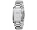 Emporio Armani Watches AR2037 Ladies Super Slim ..