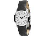 Emporio Armani Watches AR2038 Ladies Super Slim ..