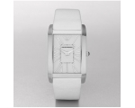 Emporio Armani Watches AR2045 Mens Super Slim Al..