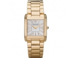 Emporio Armani Watches AR2052 Ladies Super Slim ..