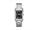 Emporio Armani Watches AR2054 Ladies Super Slim ..