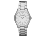 Emporio Armani AR2056 Super Slim Ladies Watch