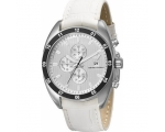 Emporio Armani Watches AR5915 Mens Sports Luxe S..