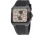 Breil BW0387 Breil Milano Mens Gents Logo Watch