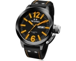 TW Steel CEO Canteen Gents 45mm Watch CE1027