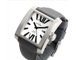 TW Steel CEO Goliath Silver Sunray Dial 42mm Men..