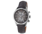 Tag Heuer Carrera 300 SLR Chronograph Mens Watch..
