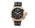 TW Steel CEO Canteen 45 MM Chronograph Mens Watc..