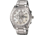 Casio Collection Chronograph Series  Men' s EF-5..