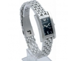 Emporio Armani AR0116 Stainless Steel Womans Watch